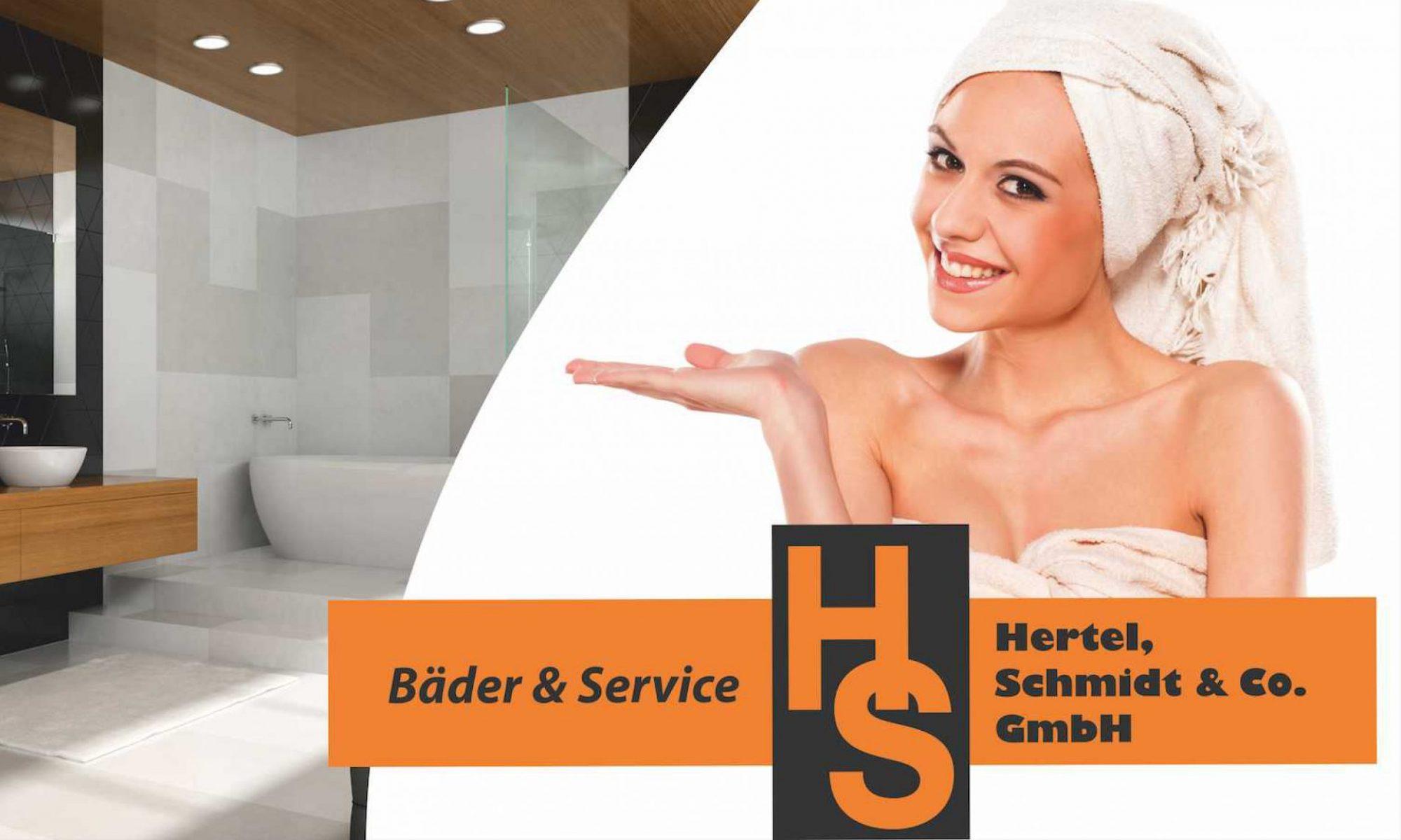Hertel, Schmidt & Co. GmbH