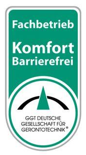 GGT_Signet_Hoch